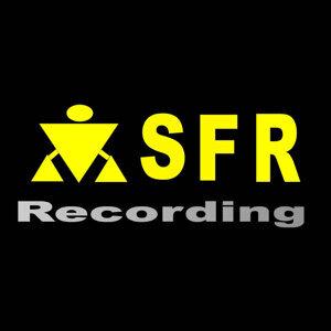 SFR Essential 8