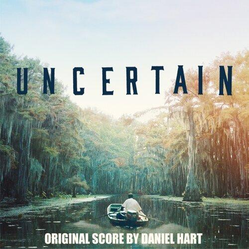Uncertain (Original Score)