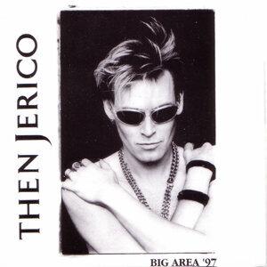 Big Area '97 (Single)