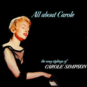 All About Carole
