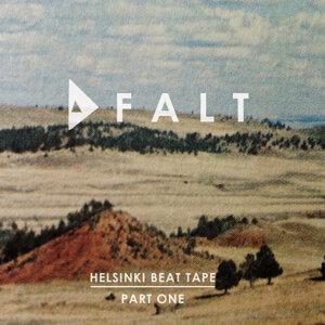 Helsinki Beat Tape (Part One) - Deluxe Version