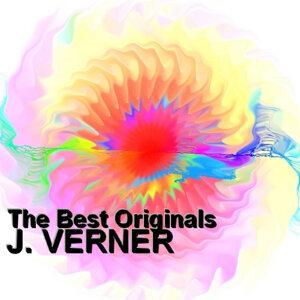 The Best Originals
