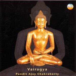 Vairagya