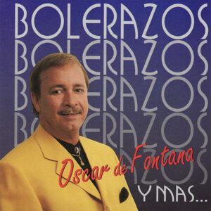 Bolerazos y Mas...