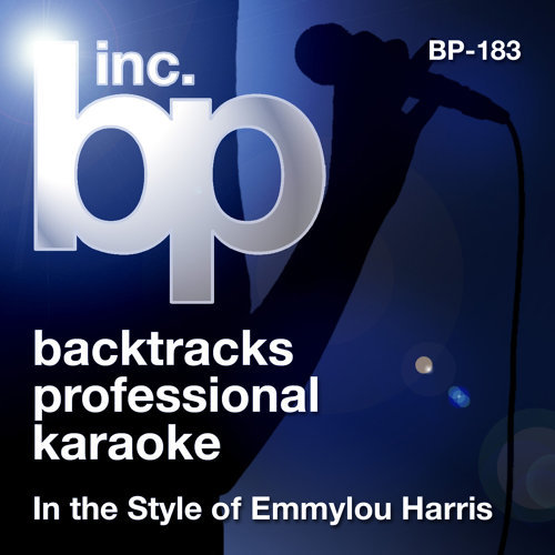 Save The Last Dance For Me (Karaoke Instrumental Track)[In the Style