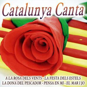 Catalunya Canta