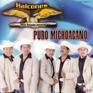 Puro Michoacano