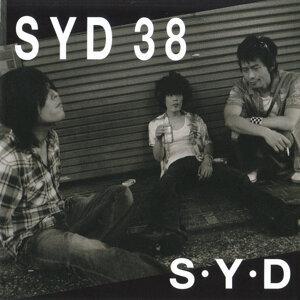 S.Y.D