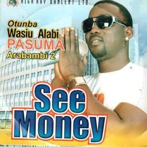 See Money