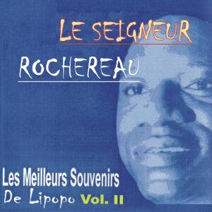 Les Milleurs Souvenirs DE Lipopo Vol II