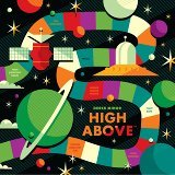 High Above