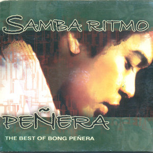 The Best of Bong Penera
