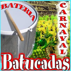 Bateria Batucadas