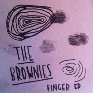 Finger EP