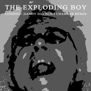 London - Daddy Hjo Echo Chamber Remix