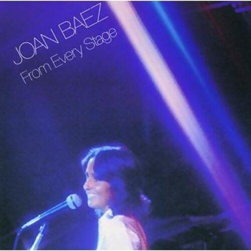 Please Come To Boston - Live/1975