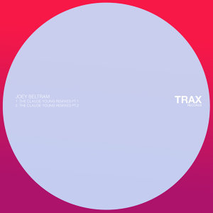 The Start It Up (Claude Young Remixes)