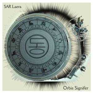 Orbis Signifer