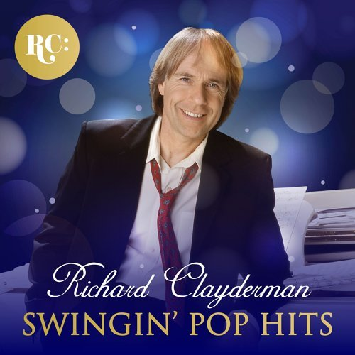Swinging Pop Hits
