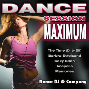 Dance Session Maximum