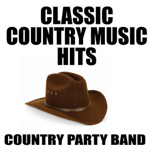 Classic Country Music Hits