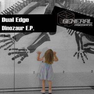 Dinozaur EP