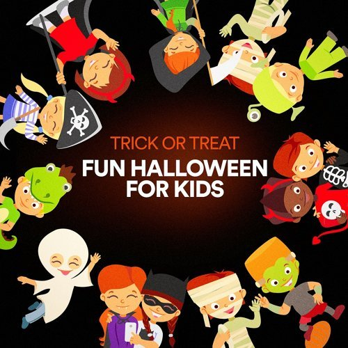 kids hits project kids dance party really fun kids songs trick or treat fun halloween for kids kkbox