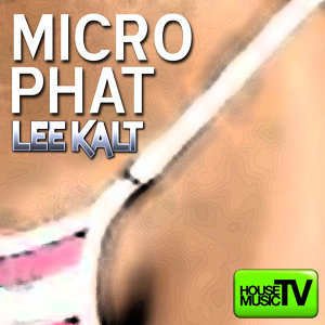 Micro Phat