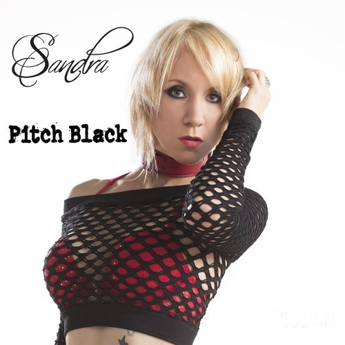 Pitch Black (feat. Momeister)
