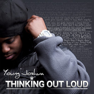 Thinking Out Loud (Special Edition)