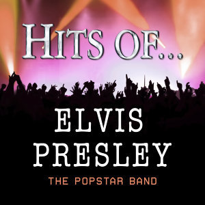 Hits of… Elvis Presley