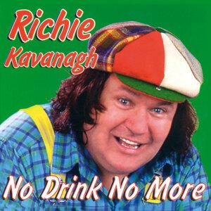 No Drink No More