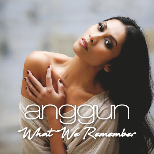 What We Remember - Album Version