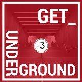 Get Underground