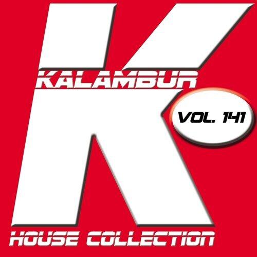 Kalambur House Collection Vol. 141