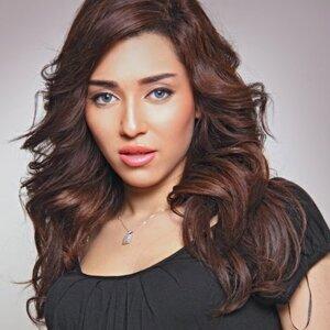 Mafesh Fayda