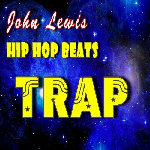 Hip Hop Beats: Trap