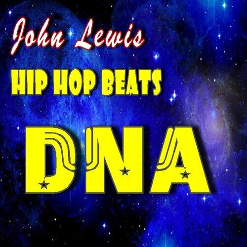 Hip Hop Beats: DNA