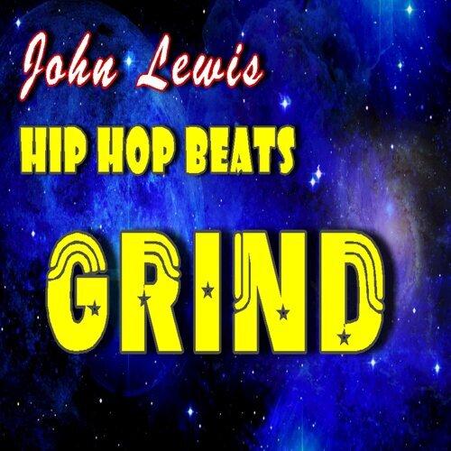 Hip Hop Beats: Grind