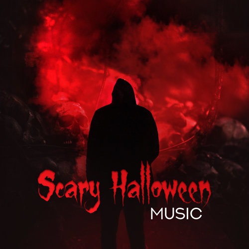 halloween music scary halloween music halloween party 2017