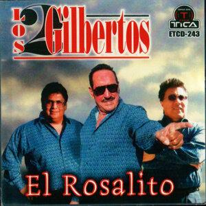 El Rosalito