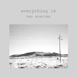 Two Stories EP