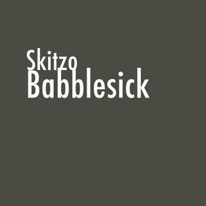 Babblesick