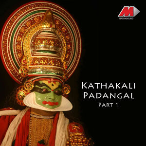 Kathakali Padangal Part - 1