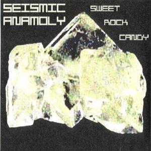 Sweet Rock Candy