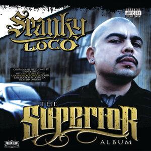 The Superior Album