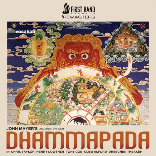 Maha-Samana