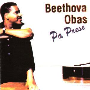 Beethova Obas: Pa Preses