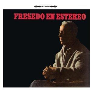 Vinyl Replica: Fresedo en Estereo