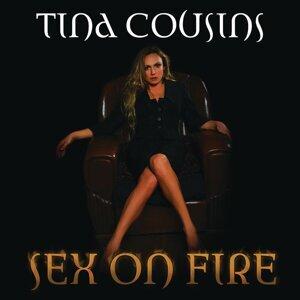 Sex On Fire